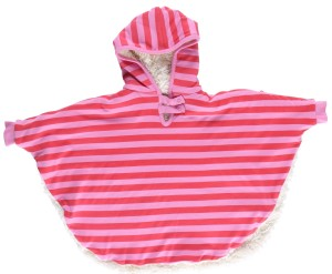 poncho-piccalilly-pink