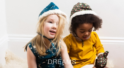 aw16lgrdreams