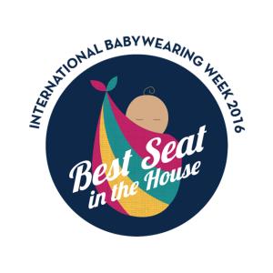 babywearing-week