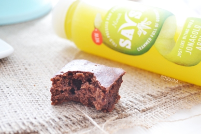 dairy-free-cocoa-brownie