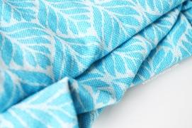 nona woven wrap