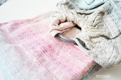 didymos ring sling review