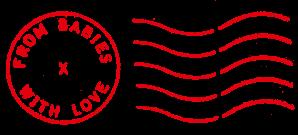 fbwl-logo-rgb-9