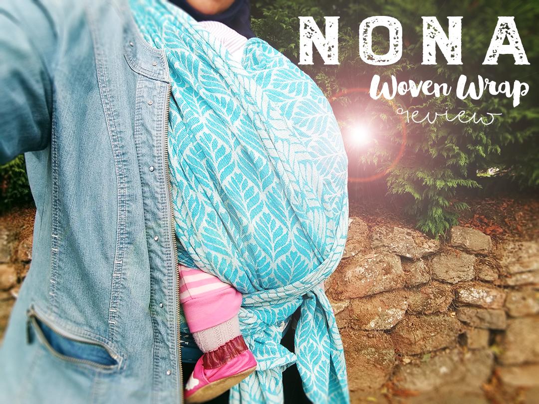 nona-woven-wrap-review