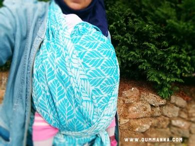 nona-wrap-blue
