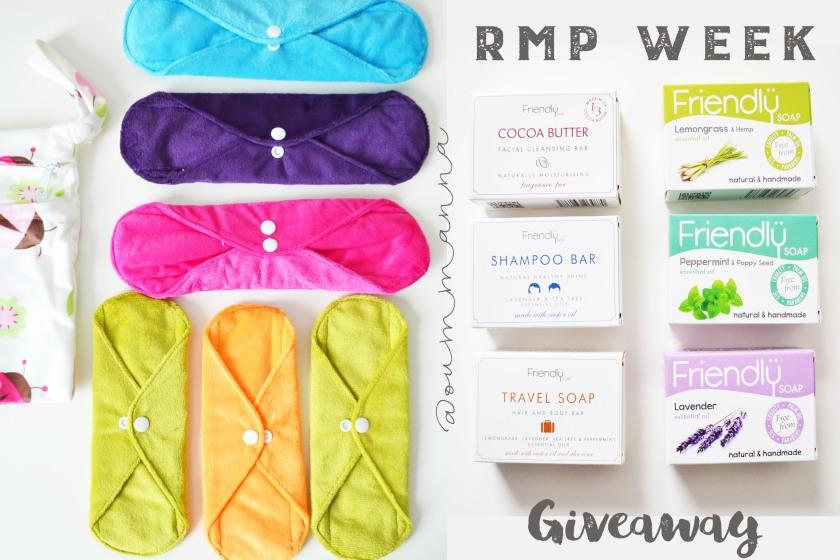 rmp-week-giveaway