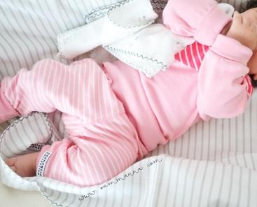 baby-geggamoja