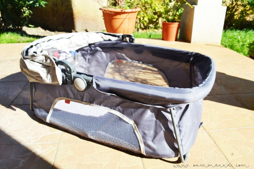 diono-dreamliner-travel-bassinet-review