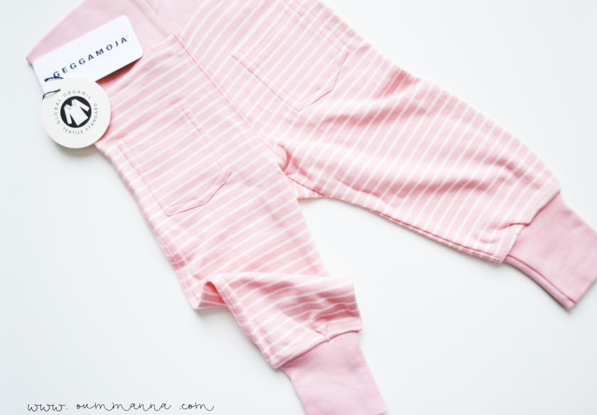 geggamoja-trousers-back