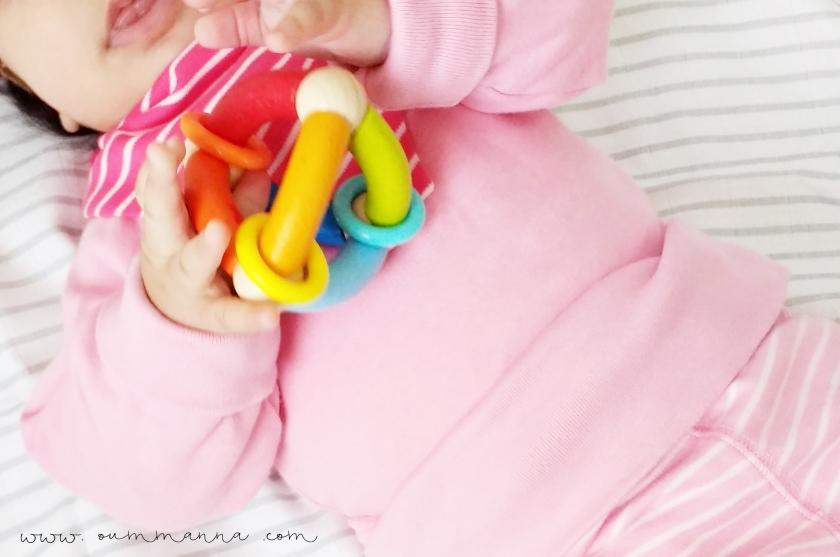 haba-teething-toy