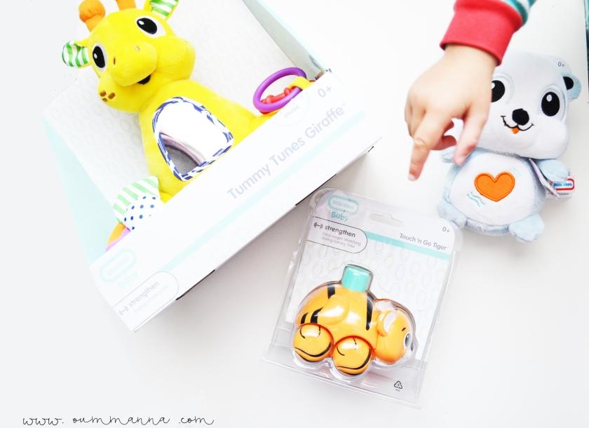little-tikes-uk-toys