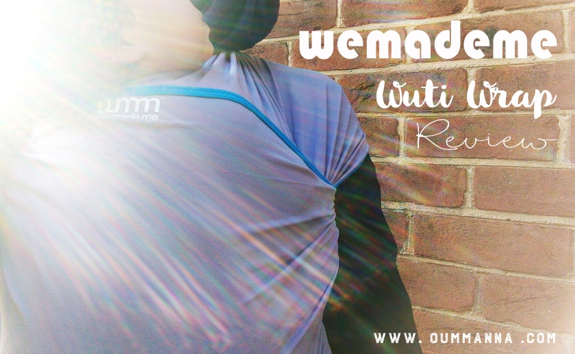 b184c4d2536 An unusual stretchy wrap  We Made Me Wuti Wrap Review
